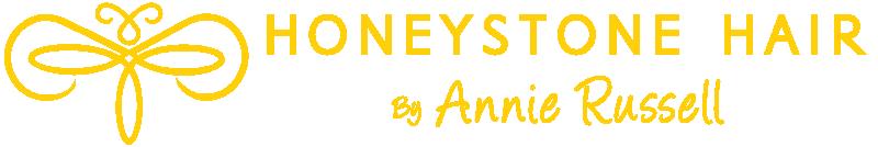 Honeystone Hair